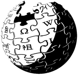 wikipedia-logo-black-and-white