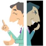 情報商材詐欺対策 返金と対処方法について